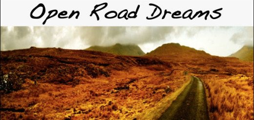 Open Road Dreams Travel Blog
