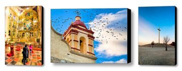 Easter Themed Canvas Print Sale